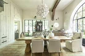 cote de texas a beautiful house in atlanta u2013again