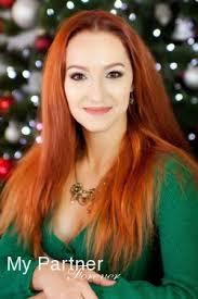 Single Russian Women Dating Site  Meet Beautiful Ukrainian Girls     Dating Service to Meet Sexy Ukrainian Lady Kseniya from Poltava  Ukraine