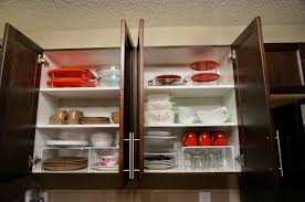 how to organize your kitchen cabinets pleasurable design ideas 7