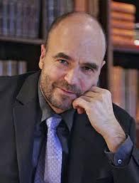 Libros de Javier Díaz Giménez en Antoni Bosch editor - JavierDiazGimenez