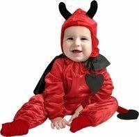 4 Month Halloween Costumes 178 Halloween Costume Ideas Images Halloween