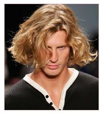 curly hair mens hairstyles and men curly hairstyle u2013 all in men