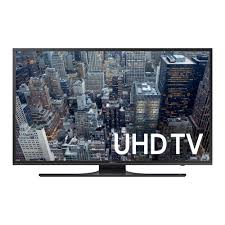 best black friday internet browser 4k tv deals samsung 50
