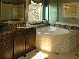 Creative Bathroom Decorating Ideas Granite Bathroom Designs Creative Bathroom Decoration New House