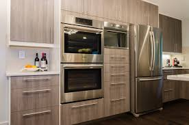 Kitchen Cabinet With Hutch Custom Kitchen Cabinets Doors 86 With Custom Kitchen Cabinets