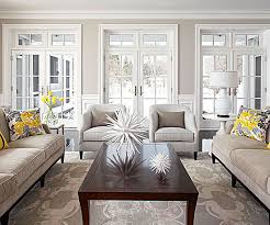 Yellow And Gray Living Room Rugs Lovely Design Grey Living Room Rug Decoration Lofty Trellis Plush