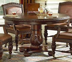 best 60 dining room table images room design ideas eastern legends bellissimo round dining x 60 awesome 60 dining