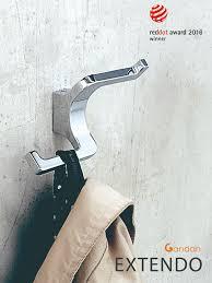 Kitchen Cabinets Handles Gandan Simplicity U0026 Purism Of Decorative Furniture Handles