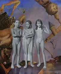 Lukas Roels nude)'|gardet_tireur.jpg howardcook_nudeboy_1950.jpg