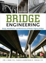 bridge engineering third edition jim j zhao demetrios e