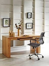 home office design ideas best small designs work at furniture