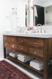 Bathroom Vanities Inexpensive by Solid Wood Vanity Tags Wood Bathroom Countertop Ikea Bathroom