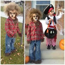 Best 25 Fox Halloween Costume Ideas On Pinterest Fox Costume Best 25 Boys Werewolf Costume Ideas On Pinterest Wolf Costume
