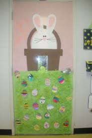 92 best classroom decoration images on pinterest classroom
