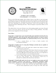 Appointment Letter Sample For Subcontractor Death Investigator Cover Letter
