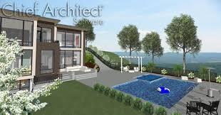 Home Design Pro Download by Chief Architect Home Designer Pro 2017