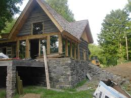 Small Cabin Floor Plans Free Cabin Designs Free Small Home Plans Cabin Plans Cottage