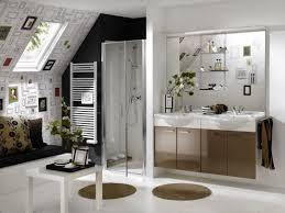 modern bathroom design ideas for your private heaven freshome com