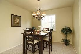 Home Depot Interior Lights Dining Room Light Fixtures Home Depot Provisionsdining Com