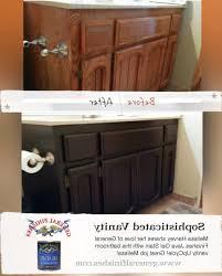 painting laminate bathroom cabinets kavitharia com