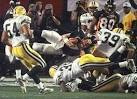 Super Bowl history in pictures - Sports Galleries - sacbee.