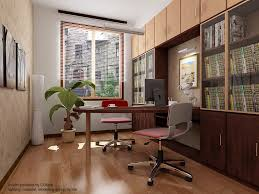 wonderful image small office designs photos 74 ideas with small