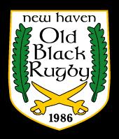 New Haven Old Black RFC