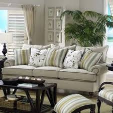 JAR Designs Alphonse Tufted Barley Sofa By Jar Designs Jars - Jar designs alphonse tufted sofa