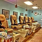 mixed elements salon spa boutique 24 reviews nail salons