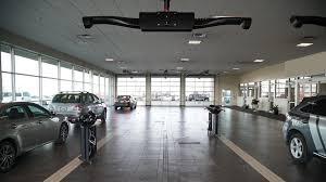 lexus key card battery lexus of louisville is a louisville lexus dealer and a new car and