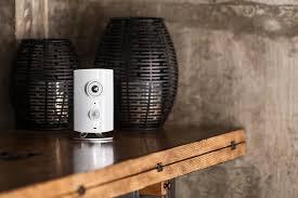 10 essential smart home gadgets for renters reviewed com smart home