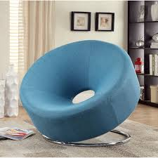 Papasan Chair In Living Room Papasan Chair Ikea U2013 Way To Opt The Fall Atmosphere Homesfeed