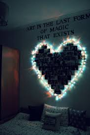 best 25 tumblr rooms ideas on pinterest tumblr room decor this space here is art os the last form of magic that exists