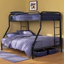bunk beds ikea i like the shelf above the bed ikea room with kura