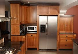 Custom Kitchen Cabinets Toronto by Mission Kitchen Cabinets Mission Style Kitchens Kitchen Cabinets