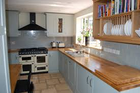 handmade kitchen denmead in hampshire higham furniture