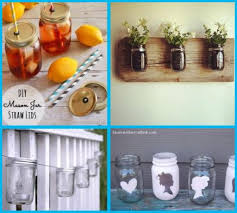 Diy Home Projects by Fun Diy Home Decor Ideas 47 Fun Pinterest Crafts That Aren39t