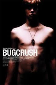 Bugcrush dans -COURT METRAGE
