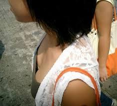 女子小中学生の膨らみかけの胸画像|JSのふくらみかけのおっぱい 523e46a2.jpg