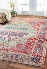 best black friday deals 2016 rugs best 25 rugs ideas on pinterest floor rugs diy rugs and
