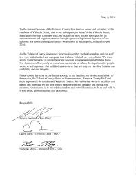 Letter Of Apology Template  example of a letter  example letter     happytom co