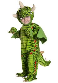 baby elephant costumes for halloween toddler dragon costume