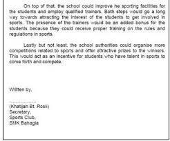 essay on bullying in schools www gxart orgessay on bullying at school essay  on bullying at