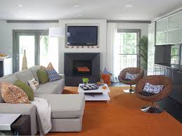 Difference Between Living Room And Family Room by Family Room Vs Living Room Family Room Living Beautiful Image
