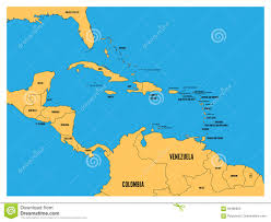 Centro America Map by Belize Map Free Maps Of Belize And Central America Tourist Map