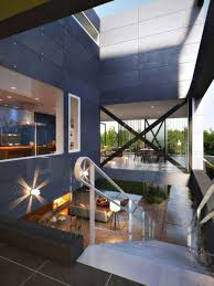 modern home designs fascinating modern house design which has