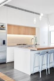 best 25 modern white kitchens ideas on pinterest white marble