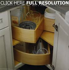 articles with kitchen cupboard corner storage solutions australia