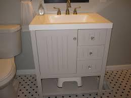 Glacier Bay Bathroom Vanity by Tibidin Com Page 362 Shower Curtains Sets For Bathrooms Glacier