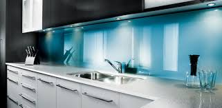 Commercial Kitchen Backsplash by High Gloss Acrylic Walls Surrounds For Backsplashes Tub U0026 Shower